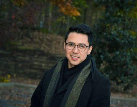 David Salazar X